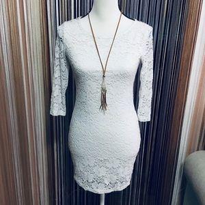 💥FLASH SALE 💥Forever 21 dress
